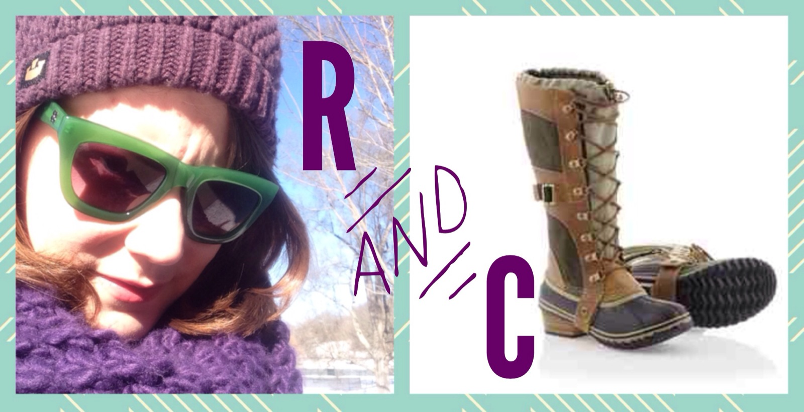Rocking/Coveting: Jan25.14